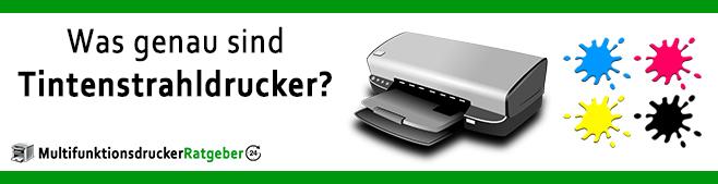 Was genau sind Tintenstrahldrucker - Wie funktionieren sie und für wen sind sie geeignet (Beitragsbild) neu2