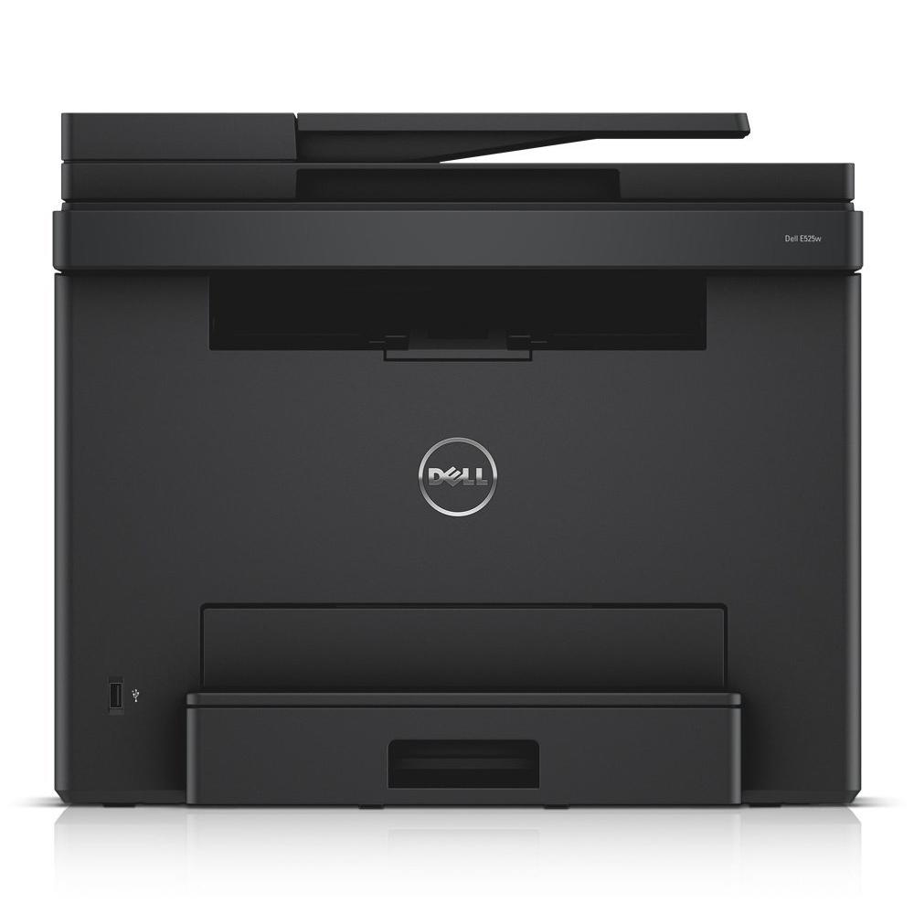 Dell E525w - Beitragsbild #1