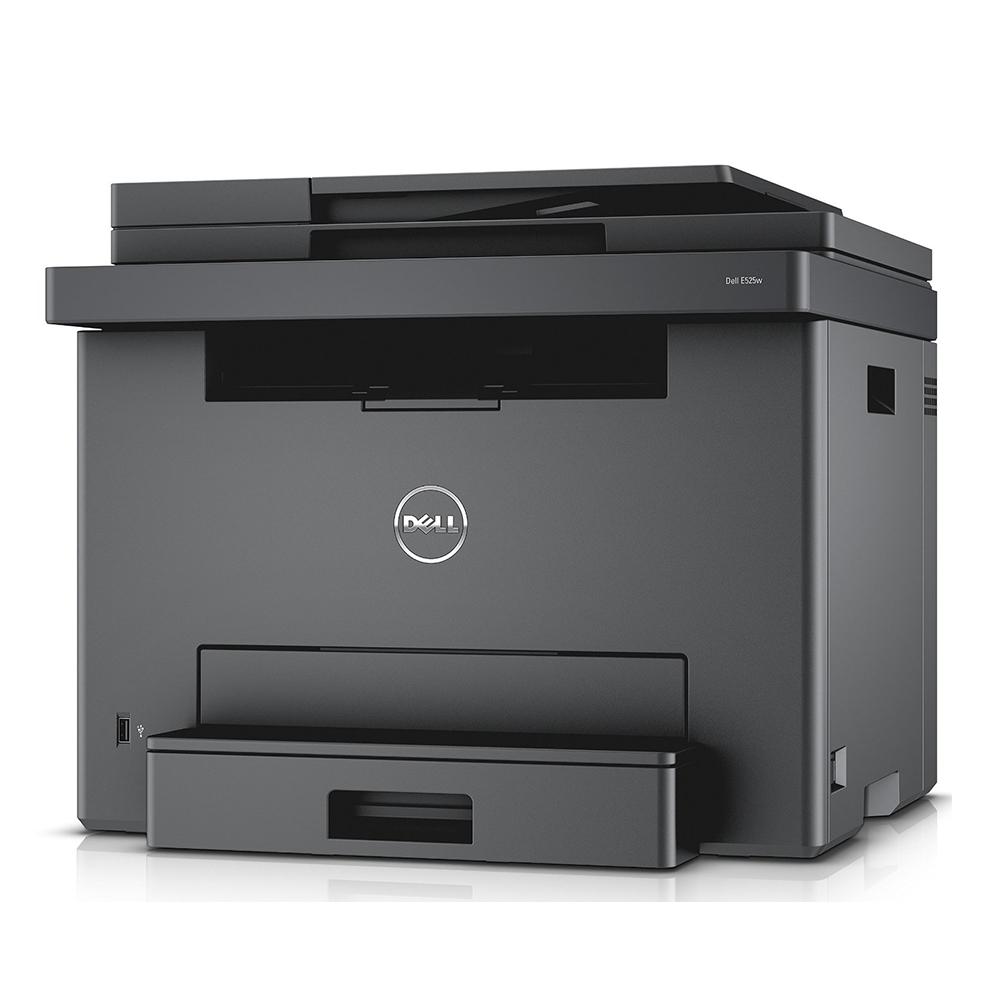 Dell E525w - Beitragsbild #2