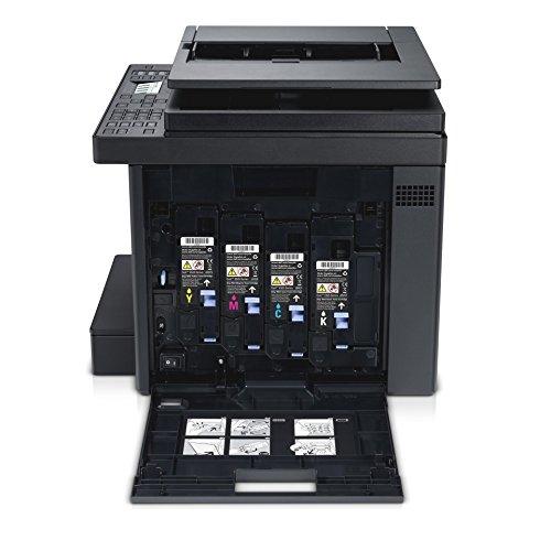 Dell E525w - Beitragsbild #5
