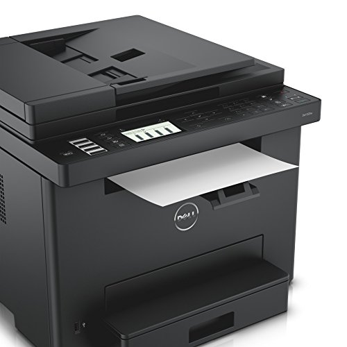 Dell E525w - Beitragsbild #7