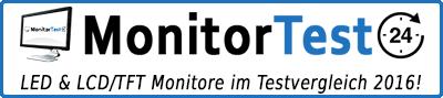 MonitorTest24.de