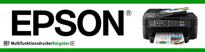 Epson Multifunktionsdrucker (Beitragsbild) neu